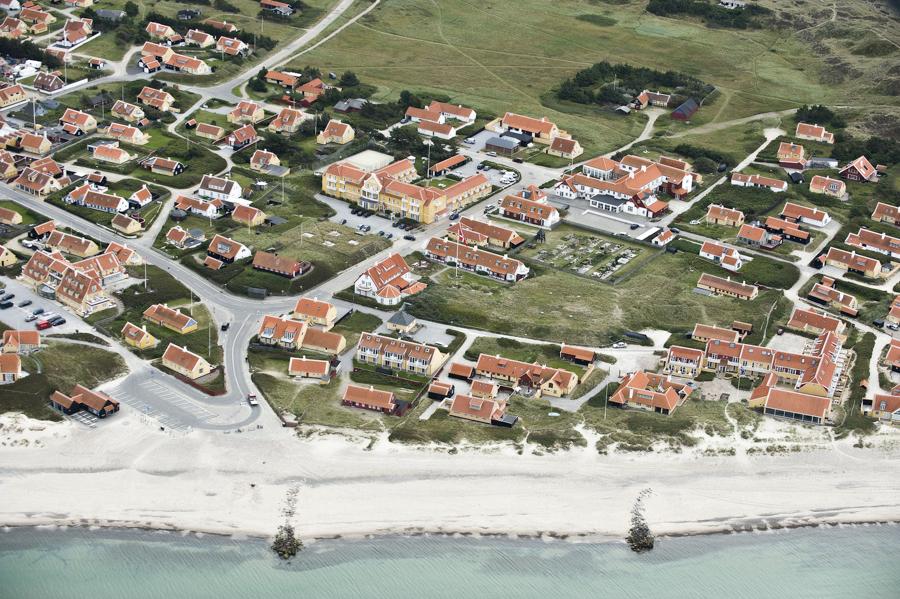 Ruths Hotel Overview - 5 Stars - Copenhagen | Scandinavia Standard