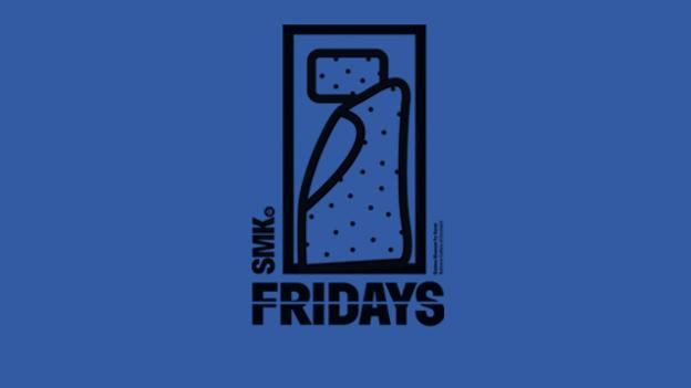 SMK Fridays Hygge