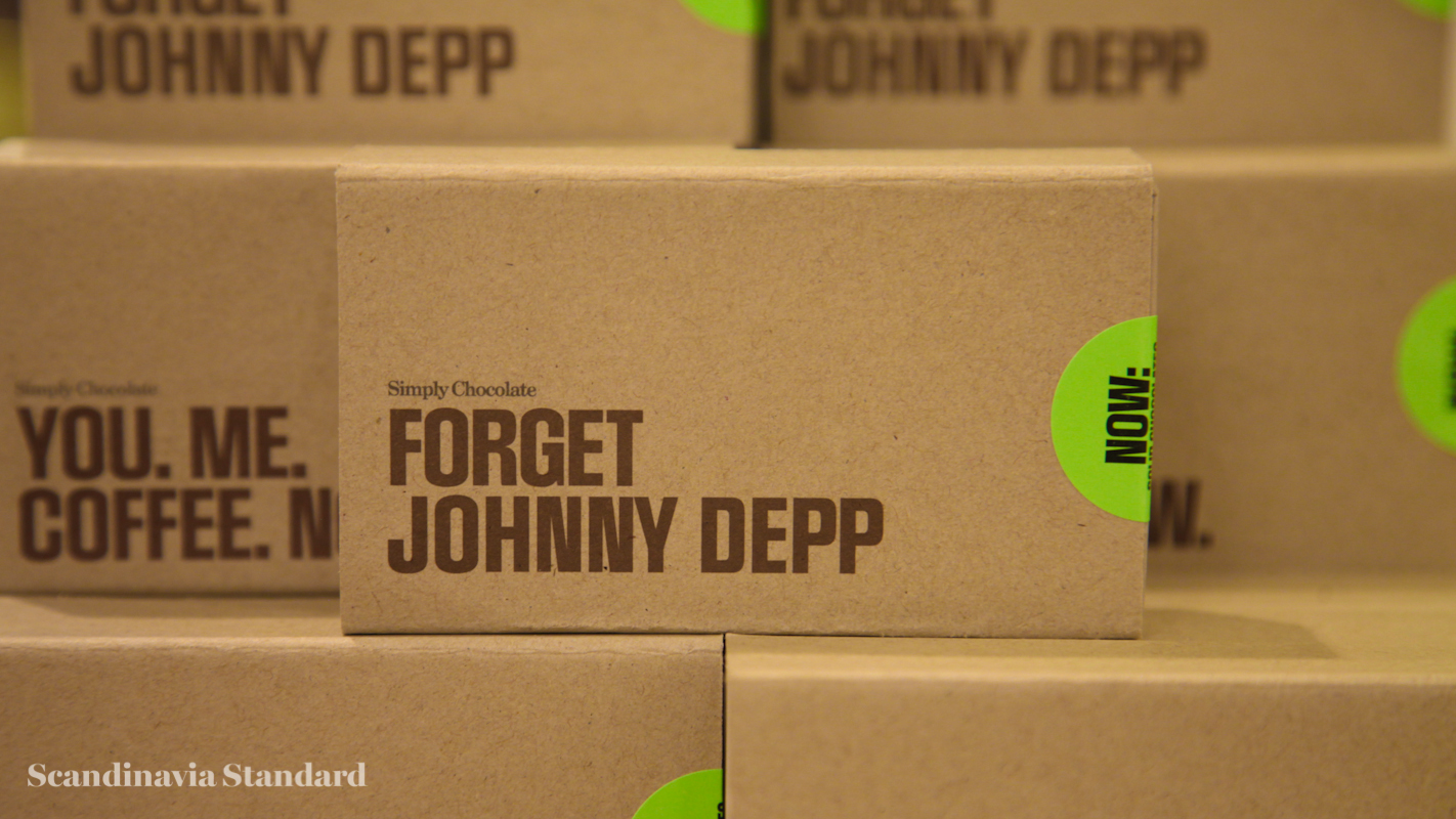 Simply-Chocolate-Forget-Johnny-Depp-Freya-McOmish-Scandinavia-Standard
