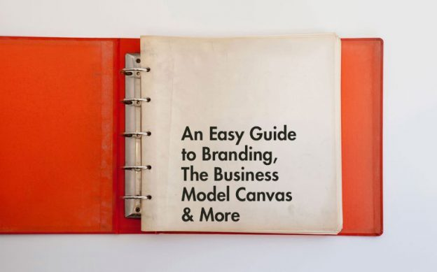 an-easy-guide-to-branding-the-business-model-canvas-more