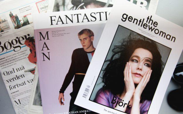 10387390846 Six Magazines We Love