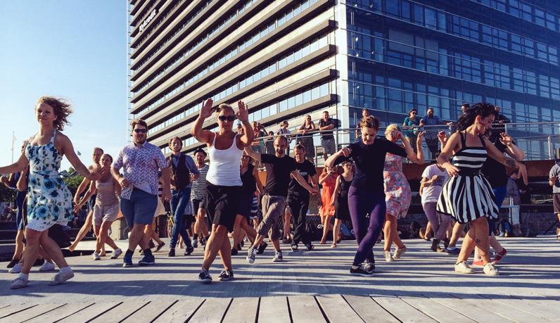Try-swing-dancing-at-Swingfest-at-Nytorv-Copenhagen-Scandinavia