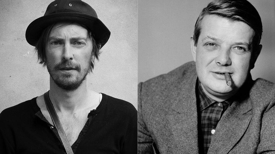 3 days of design - Henrik Vibskov meets Fredericia