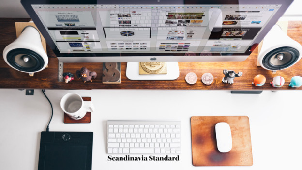 A Very Scandi Guide to Creating Your Own Blog | Scandinavia Standard-2