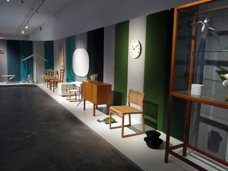 Designmuseum_Danmark_-_furniture-2