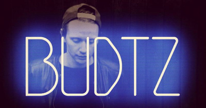 FORTOVSFEST Budtz