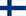 Finnish-flag-small