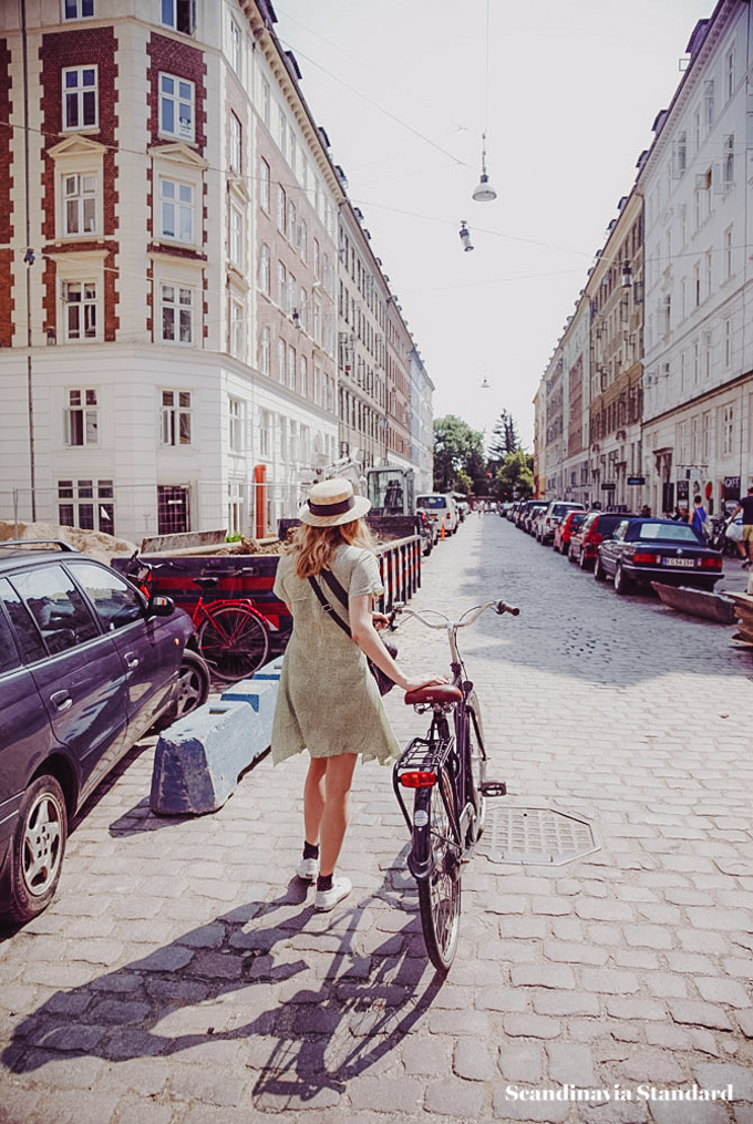what-to-do-in-copenhagen-norrebro-with-the-travelling-light-scandinavia-standard