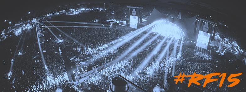 Roskilde Festival 2015 - What's on in Copenhagen | Scandinavia Standard Event Calendar