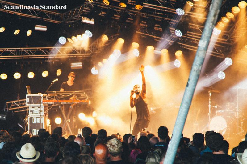 KWABS Wide | Scandinavia Standard