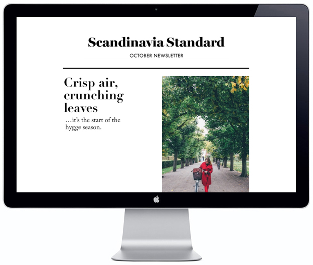 Scandi-Std-October-Newsletter-Scandinavia-Standard copy