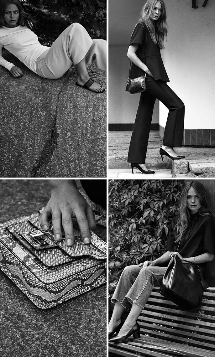 ATP ATELIER - Stockholm Fashion Week Designers to Know - Scandinavia Standard