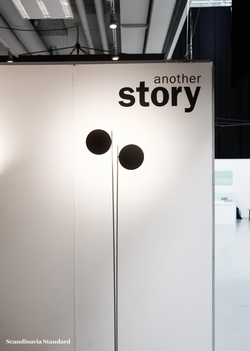 Another Story at northmordern Design Fair Copenhagen | Scandinavia Standard