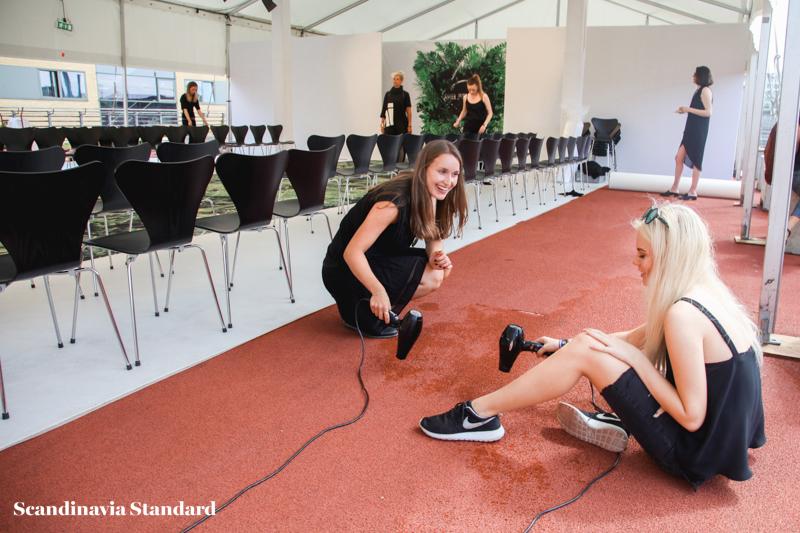 Asger Juel Larsen - Copenhagen Fashion Week SS16 | Scandinavia Standard 6