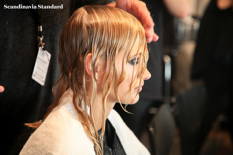 Barbara i Gongini - Copenhagen Fashion Week SS16   Scandinavia Standard 2