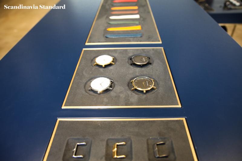 CIFF SS16 - Scandinavia Standard 5