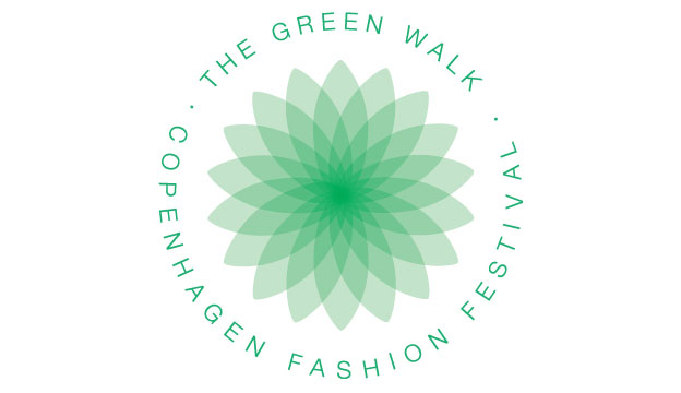 GREEN WALK - CFF