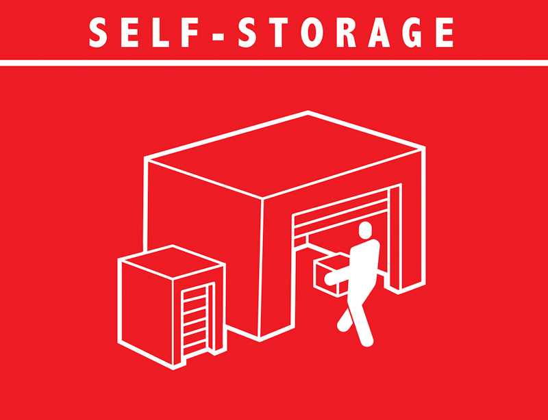 SELFSTORAGE copy