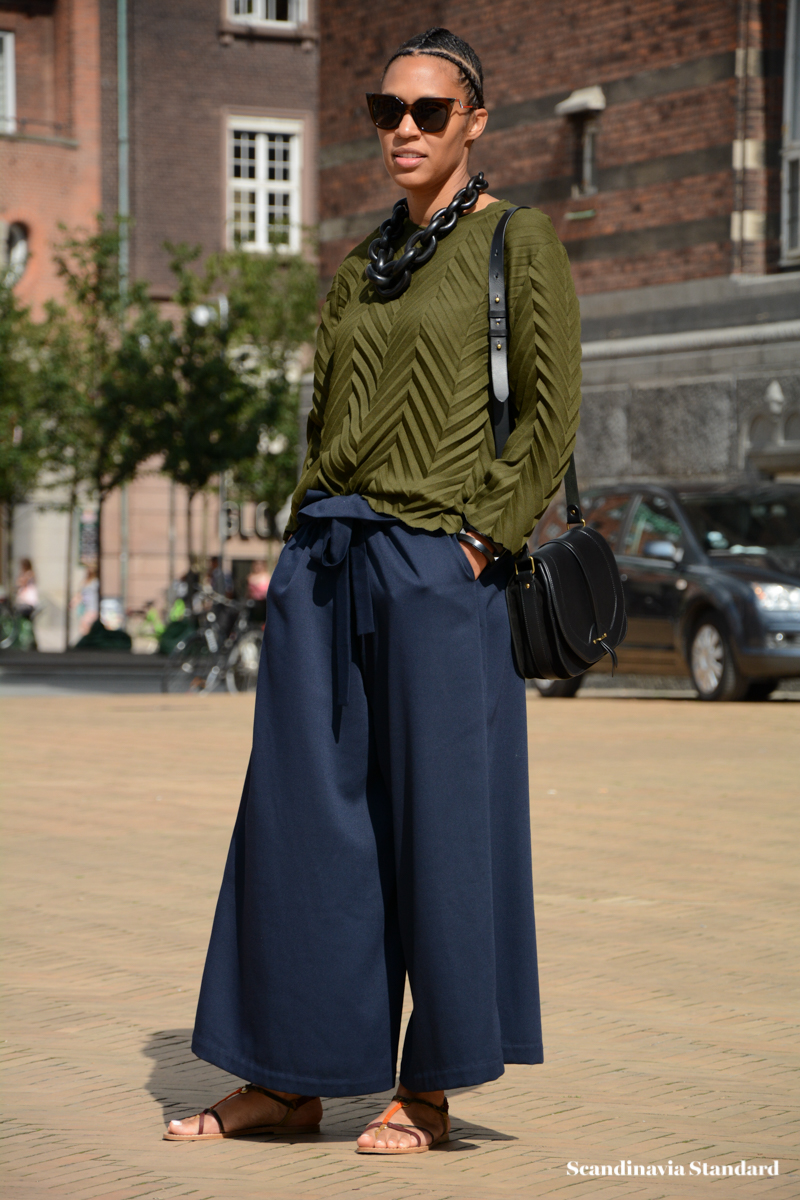 The Best Copenhagen Streetstyle SS16 by Josef Brock | Scandinavia Standard -03