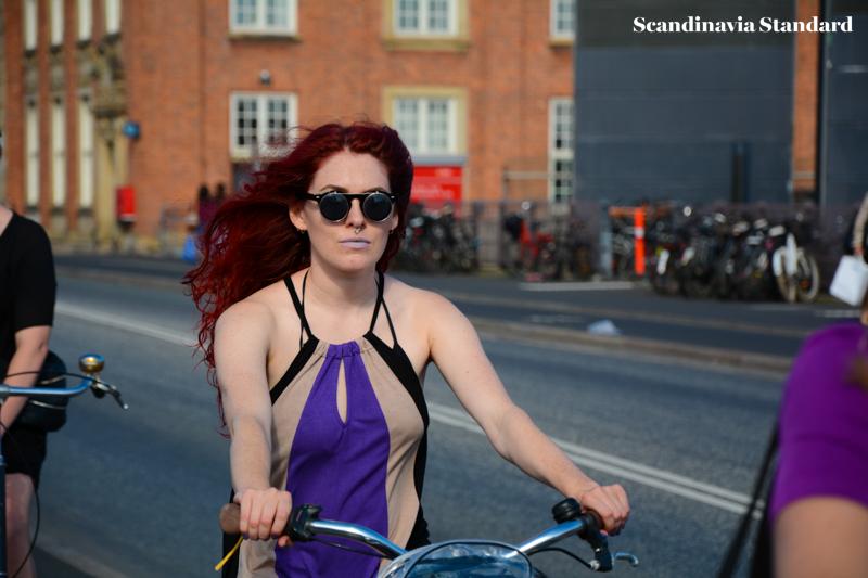 The Best Copenhagen Streetstyle SS16 by Josef Brock | Scandinavia Standard -05-3