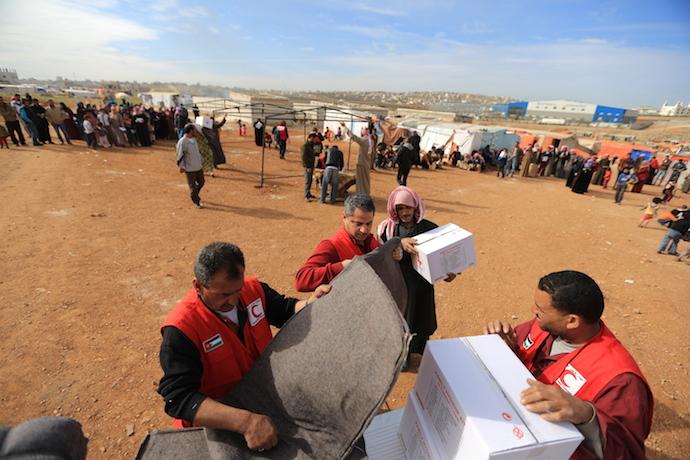 20140123-jordan-camp-main-3