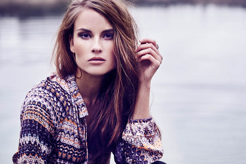 Dea Kudibal - Danish Fashion in China   Scandinavia Standard - Image 3