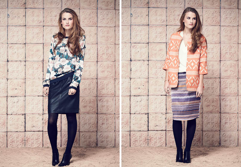 Dea Kudibal - Danish Fashion in China   Scandinavia Standard - Image 4 copy