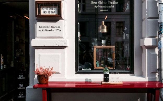 den-sidste-drabe-the-last-drop-facade-on-jaegersborggade-copenhagen-scandinavia-standard