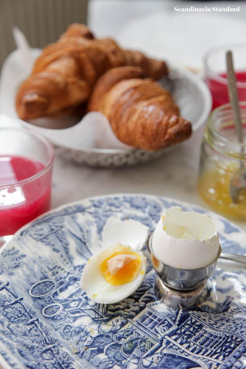 Pom-Flora-Breakfast-in-Stockholm | Scandinavia Standard