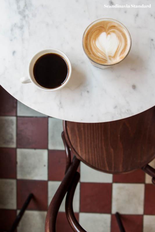 Pom-Flora-Coffee | Scandinavia-Standard