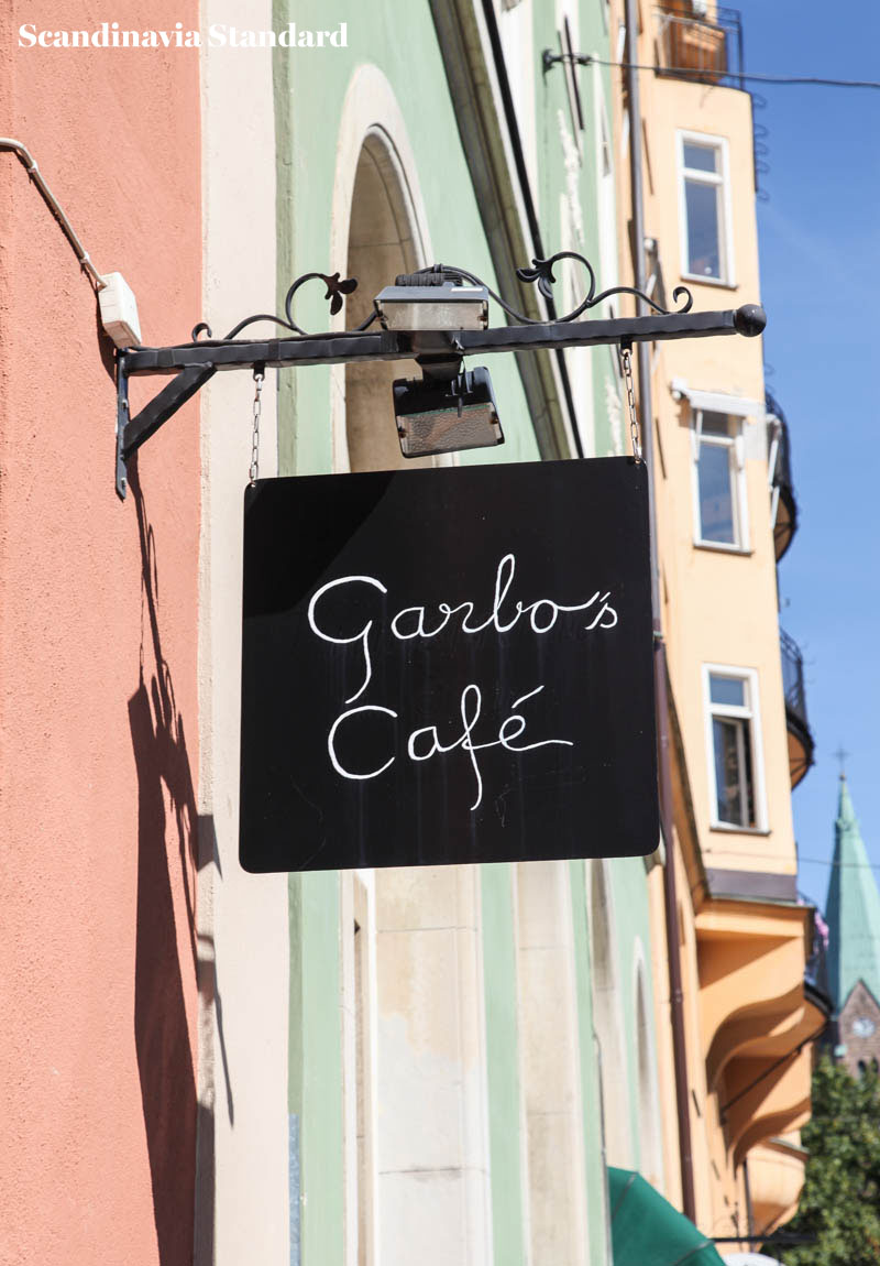 Where to Get Coffee in Södermalm   Scandinavia Standard