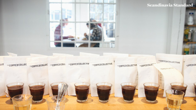 Cupping-at-Coffee-Collective-Scandinavia-Standard-624x351