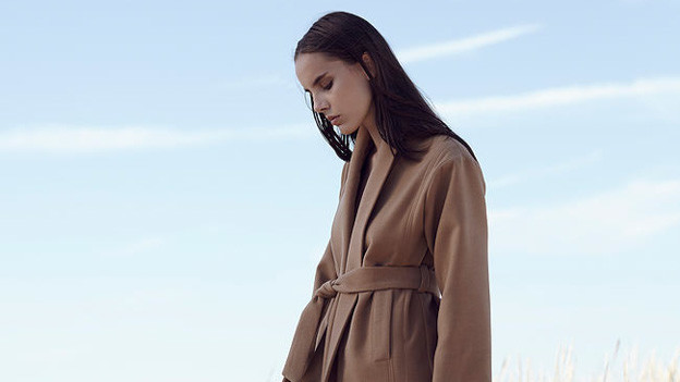 Dress to Impress with 3 Coats for Autumn - House of Sunny | Scandinavia Standard