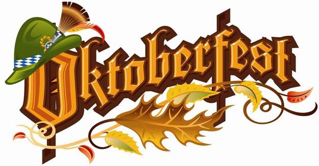 OKTOBERFEST - Oct 2015 - What on Copenhagen