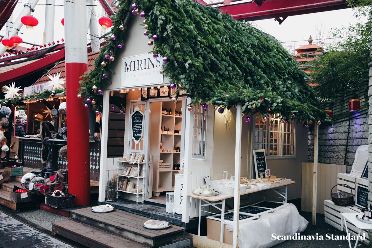 christmas-markets-copenahagen-tivoli-scandinavia-standard