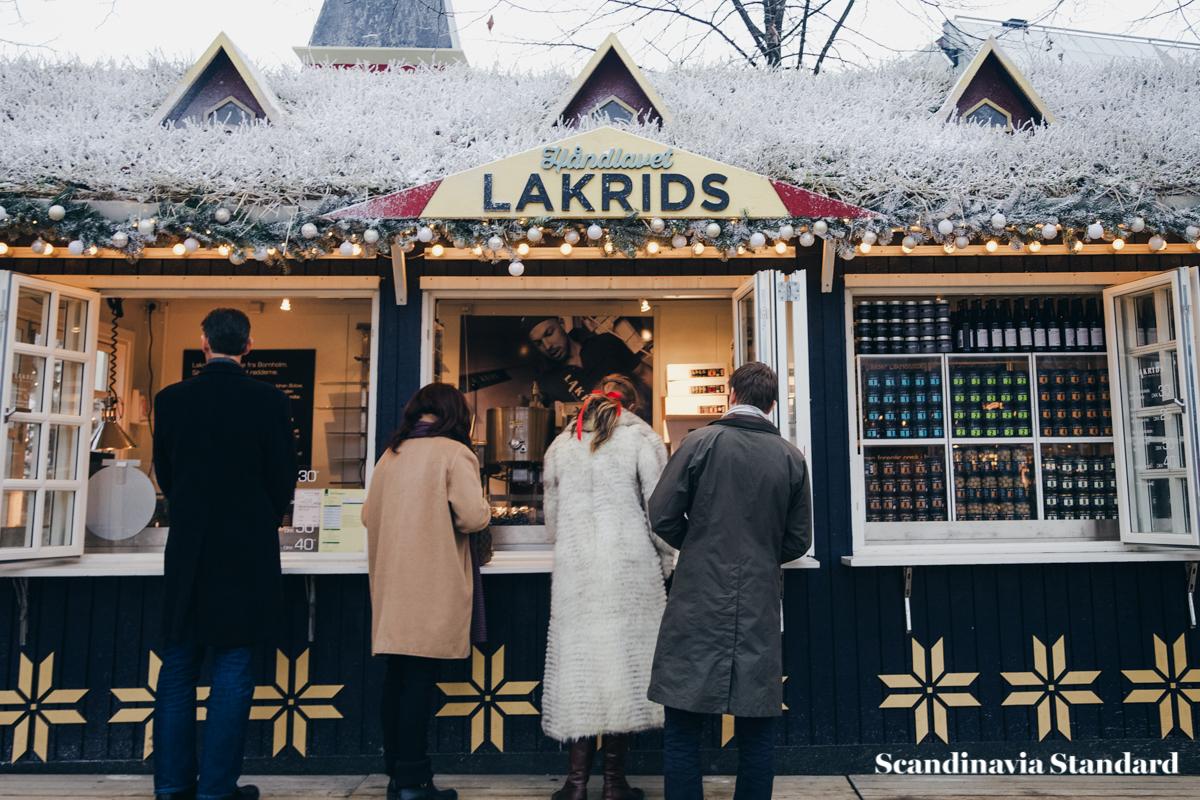 christmas-markets-copenahagen-tivoli