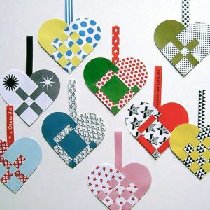danish-christmas-hearts