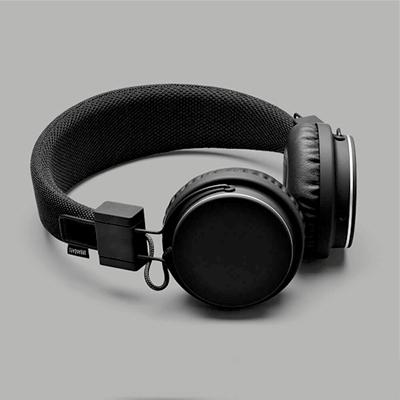 Headphones | Scandinavia Standard1