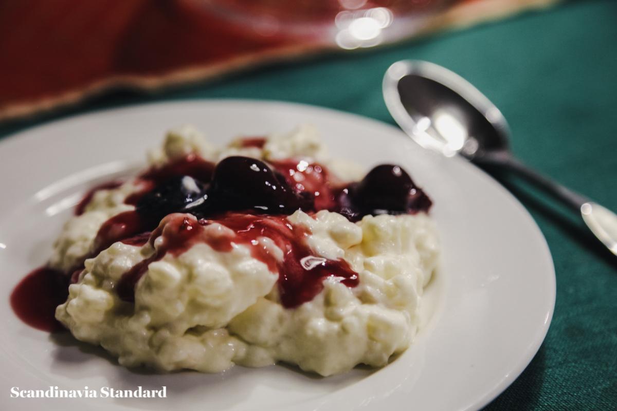 ris-a-lamande-danish-christmas-desert-scandinavia-standard