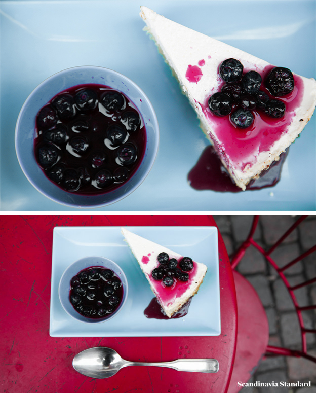 Slice-of-San-Fransisco-Cheesecake-in-Copenhagen-Scandinavia-Standard