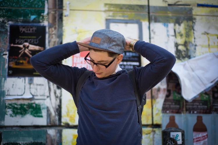 Sonny-Oram-Dapper-Streetwear-with-Everlane-Brixton-Moop
