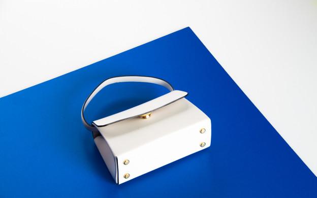 Väska Handbags - Minimalist Swedish Handbag | Scandinavia Standard