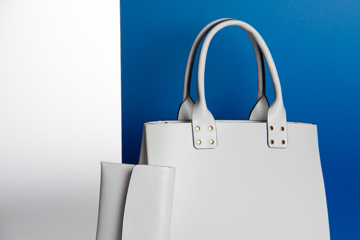 Väska Handbags | Scandinavia Standard | 20150828-IMG_0394