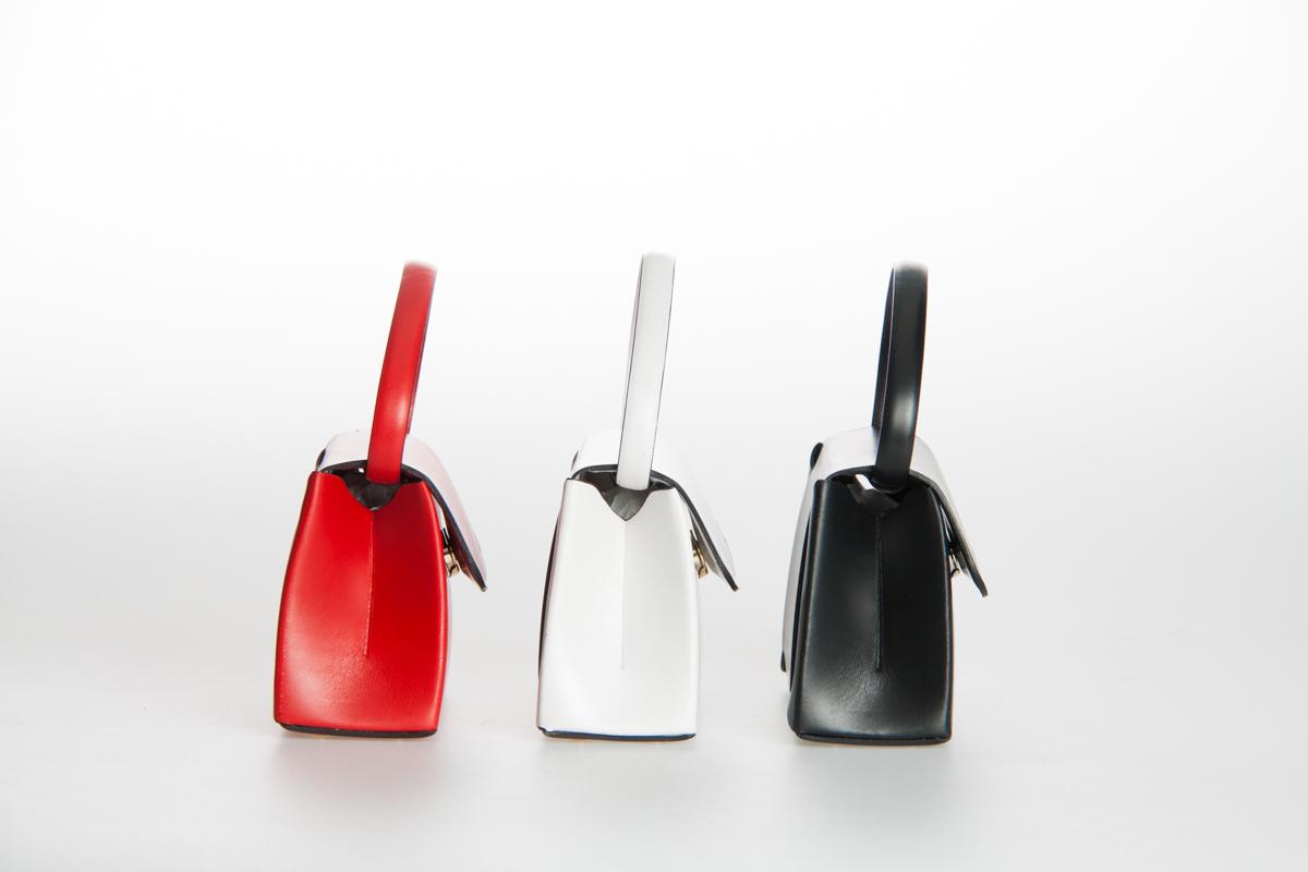 Väska Handbags | Scandinavia Standard | 20150828-IMG_0426