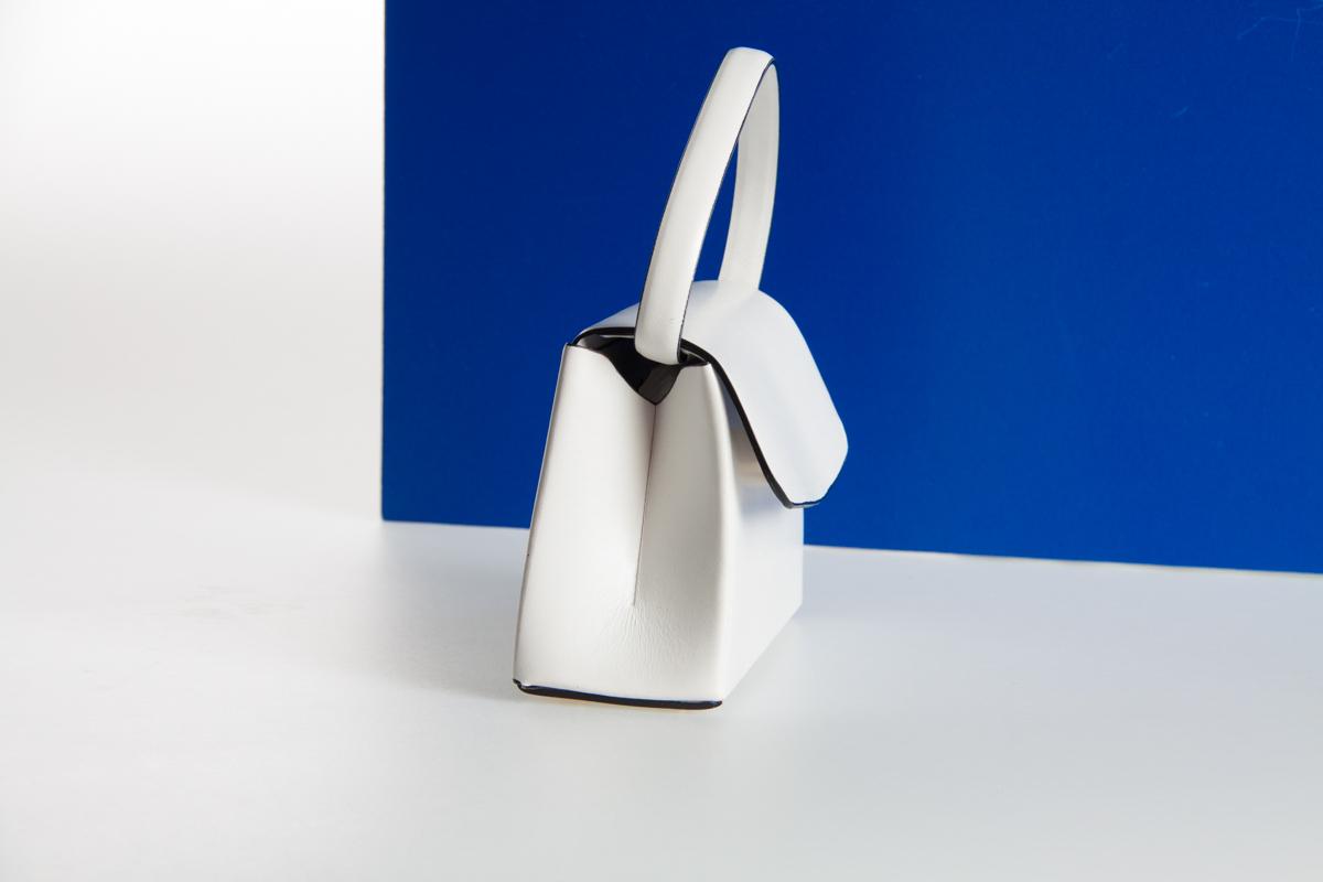 Väska Handbags | Scandinavia Standard | 20150828-IMG_0498