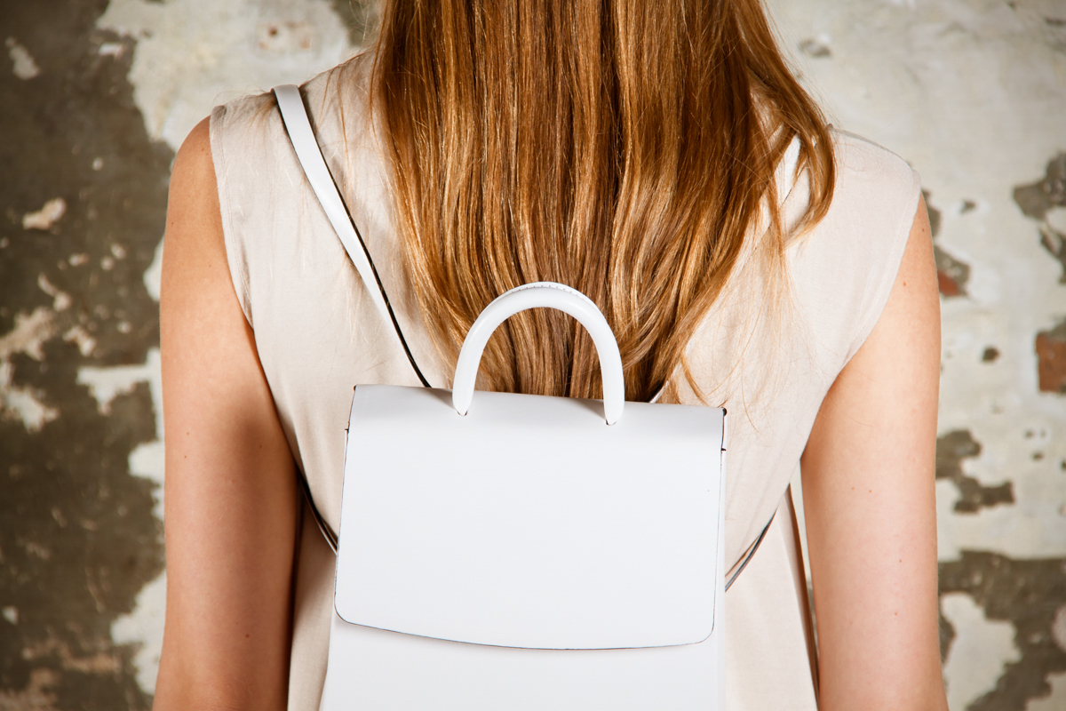Väska Handbags   Scandinavia Standard   20150910-IMG_0878