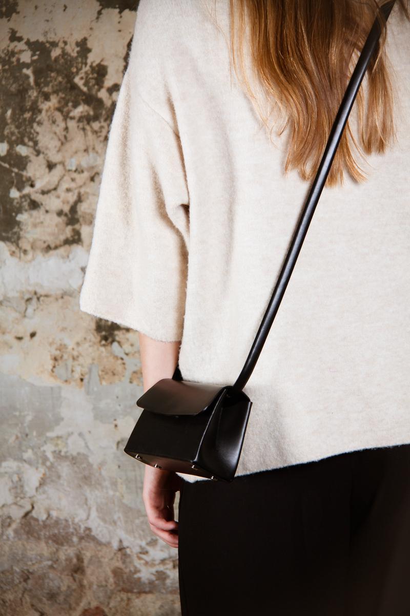 Väska Handbags | Scandinavia Standard | 20150910-IMG_0940
