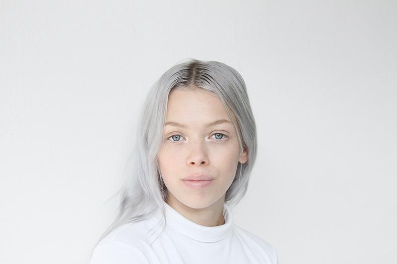 ivania-carpio