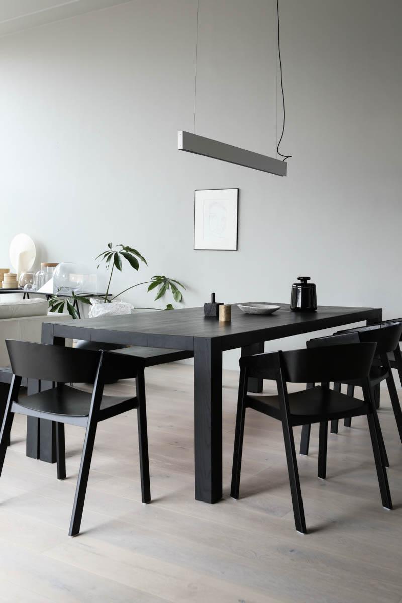 Ems Designblogg & Six Swedish Interior Design Blogs You Should Be Reading