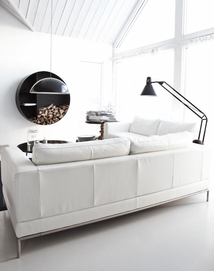 Annaleenas Hem Swedish Interiors Blog Best